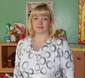 Суханова Светлана Витальевна