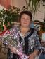Зотеева Ирина Александровна