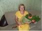 Никольникова Наталья Анатольевна