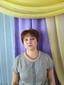 Казакина Марина Вячеславовна