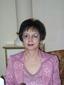 Бутова Татьяна Викторовна