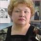 Абдуллина Халиса Нуриахметовна