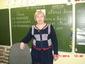 Добролюбова Елена Викторовна