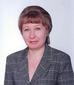 Самородова Татьяна Евгеньевна