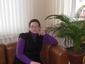 Ларюшкина Светлана Николаевна
