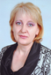Костенко Лариса Анатольевна