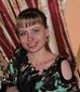 Нарышкина Елена Владимировна