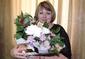 Самохвалова Светлана Николаевна