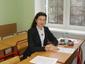 Шувалова Александра Викторовна