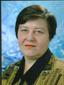 Шитикова Галинна Николаевна