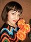 Питасова Анастасия Владимировна