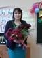 Антонова Ольга Владимировна