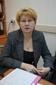 Антошкина Оксана Олеговна