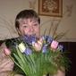 Погребняк Любовь Алексеевна