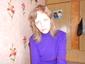 Золотухина Елена Леонидовна