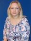 Михалкина Елена Аркадьевна