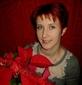 Клименко Ирина Владимировна