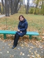 Ярославцева Мария Николаевна