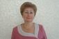 Ляхова Валентина Алексеевна