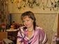 Загребаева Светлана Викторовна