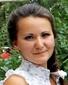 Стадникова Ирина Владимировна
