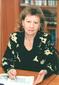 Жукова Тамара Николаевна