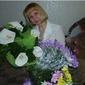 Гринчук Вера Егоровна