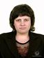 Железнякова Екатерина Анатольевна