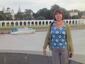 Рылова Ольга Михайловна