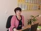 Лысенкова Светлана Евгеньевна