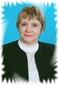 Алексеева Татьяна Петровна