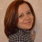 Новикова Ирина Александровна