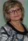 Шаврина Любовь Николаевна