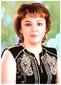 Тагаева Гульзор Курбоналиевна