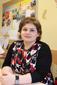 Раева Наталья Александровна
