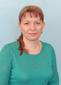 Медведева Елена Брониславовна