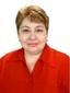 Кирилова Татьяна Григорьевна