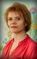 Татьяна Михайловна Даутова