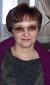 Калашникова Любовь Николаевна