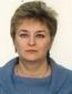 Руденок Светлана Григорьевна