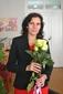 Кулькова Ирина Васильевна
