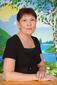 Головачева Ирина Константиновна