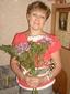 Николаева Ирина Юрьевна