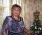 Кабычкина Ирина Евгеньевна