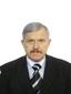 Боровков Владимир Фёдорович