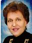Зенина Надежда Владимировна