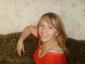 Каширина Ирина Александровна