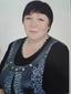 Боброва Людмила Анатольевна