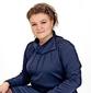 Пащенко Нина Михайловна