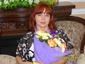 Кузина Наталья Викторовна
